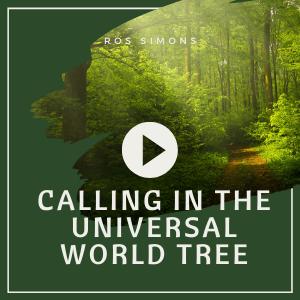 Universal World Tree