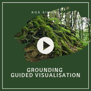 CTJ Grounding Visualisation