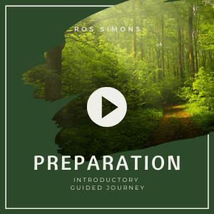 CTJ Introductory guided Meditation