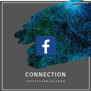 Facebook Group graphic