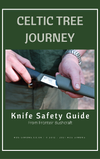 Preparation Guidebook